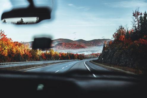 набор в автошколу на категогию б автородео октябрь 2017