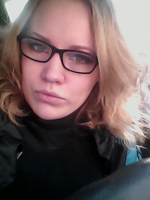 Доможирова Любовь Николаевна